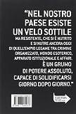 Image de Onorate società. Mafia e massoneria, dallo sbarco