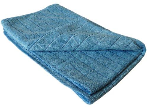 gbpro-eco-premium-microfibre-tea-towel-cloth-glass-cloth-large-blue-65-x-50cm