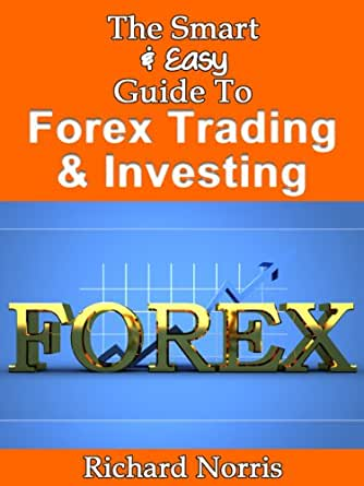 List forex trading companies uk
