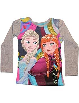 Disney Frozen - Die Eiskönigin Langarmshirt