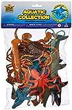 #7: Wildrepublic Polybag Aquatic