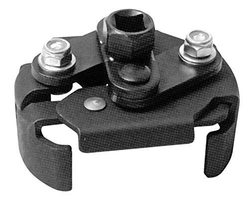 Holzschlitten Buzze Schlüssel Mini abgebaut Kartusche Ölfilter, Dia 60bis 100mm