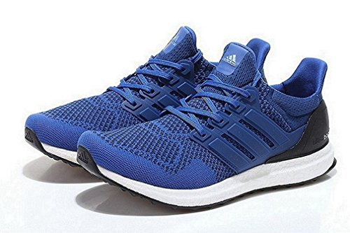 Adidas Ultra Boost mens - Adidas fashion 7B0JGE6ZVUND