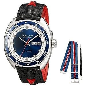 Reloj – Hamilton – para – H35405741