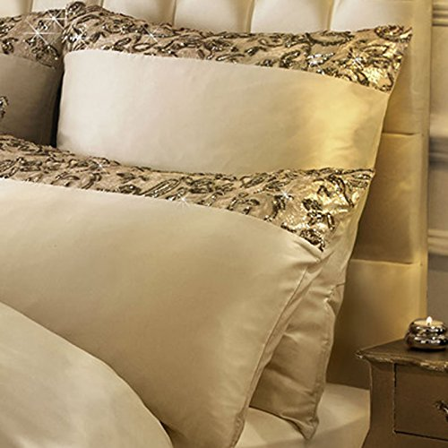 alexa-gold-bedding-range-by-kylie-minogue-square-pillow-case-x-1