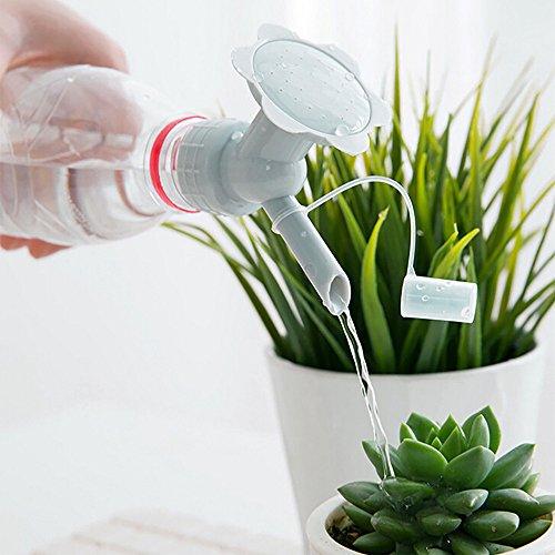 Stufenmatte Flasch Grau