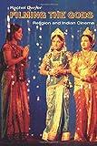 Filming the Gods: Religon and Indian Cinema 01 Edition price comparison at Flipkart, Amazon, Crossword, Uread, Bookadda, Landmark, Homeshop18