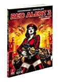 Command and Conquer Red Alert 3 Official Game Guide