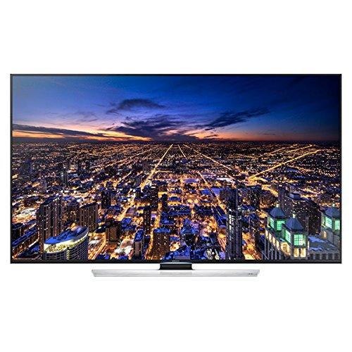 samsung-un85hu8550f-85-4k-ultra-hd-compatibilidad-3d-smart-tv-wifi-negro-plata-televisor-2159m-85-4k