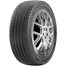Duraturn dn201–215/50/R1795W–C/C/70dB–estate pneumatici