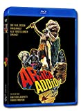 Africa Addio - Uncut [Blu-ray] - Various
