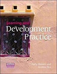 Learning and Development Practice