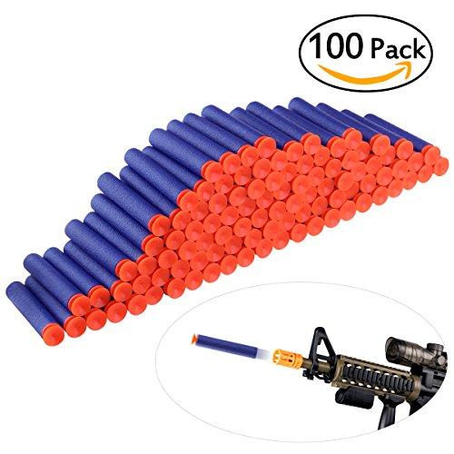 ultnice-100pcs-eva-foam-darts-nachgefllten-sucker-kugeln-blaster-fr-nerf-elite-toy-gun-fluoreszieren