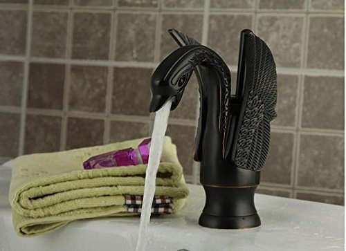 cuey-new-decoration-europe-style-rereo-black-bronze-swans-mix-hot-and-cold-bathroom-basin-faucet-hom