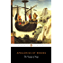 The Voyage of Argo (Classics)
