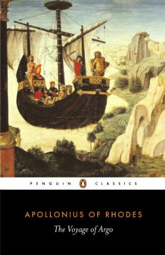 voyage-of-argo-classics