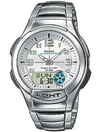 Reloj Casio Collection para Hombre SO-2065-MQ