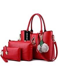 Amazon.es: purificacion garcia bolsos mujer - Incluir no ...