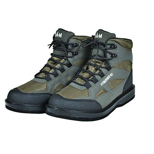 DAM Hydroforce G2 Watschuh, Schuhgröße:46/47