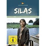 Silas - Die komplette Serie