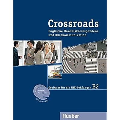 PDF] Crossroads: Englische Handelskorrespondenz und ...