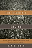 The Terrific Engine: Income Taxation and the Modernization of the Canadian Political Imaginary