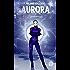 Nox (1.1) - Dämmerung (Aurora)