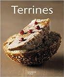 Pierre-Louis Viel Terrines et pâtés