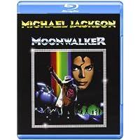Jackson Michael - Moonwalker