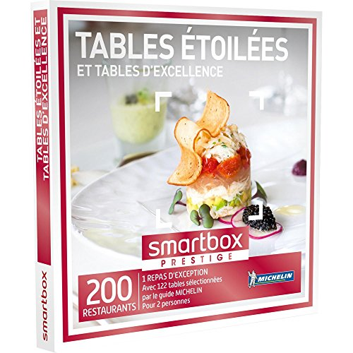 smartbox-coffret-cadeau-tables-etoilees-et-tables-dexcellence-200-restaurants-avec-60-tables-etoilee
