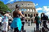 Geschenkgutschein: Segway Tour Rom