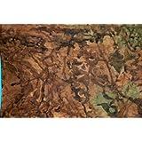 Papier rocher - Brun - 70 x 100 cm