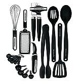 KitchenAid Kitchenaid Classic 17-piece T...