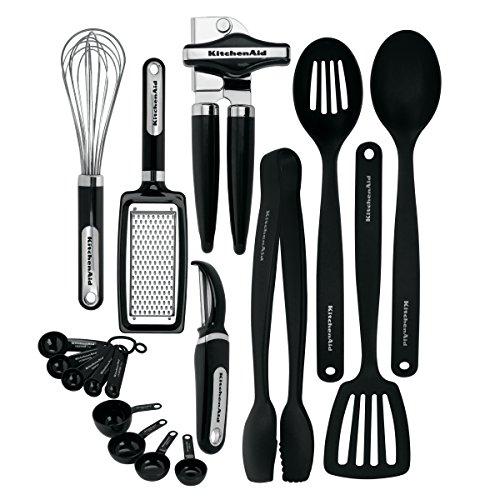 kitchenaid-17-piece-tools-and-gadget-set-black-by-kitchenaid