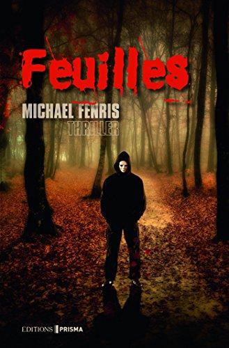 Feuilles par Michael Fenris