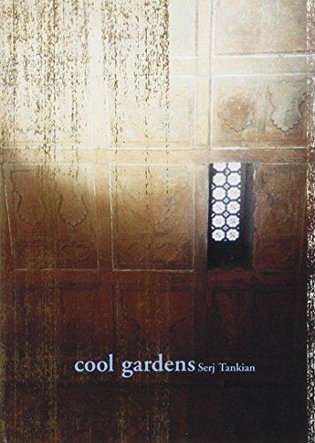Cool Gardens by Serj Tankian (2002-10-01)