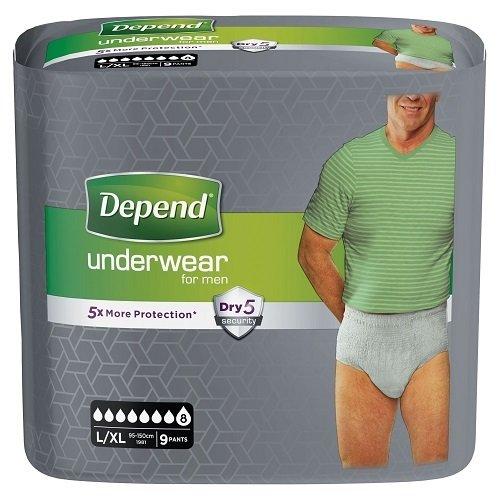 depend-for-men-x-large-super-pants-9-pants