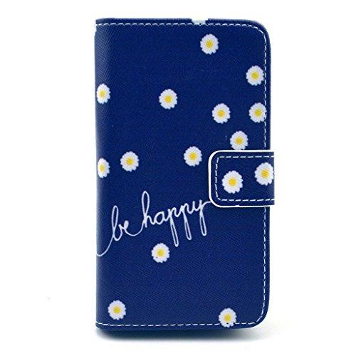 fenradr-kunstleder-flip-case-cover-magnetverschluss-wallet-ledertasche-mit-standfunktion-und-visiten