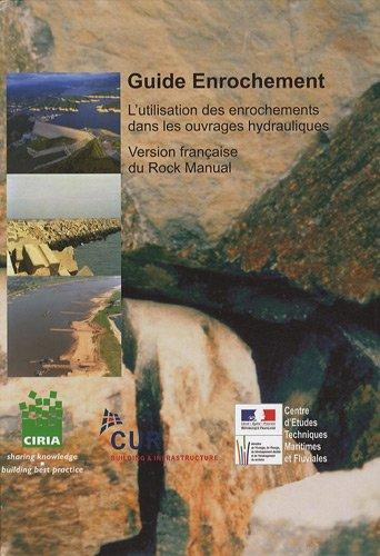 guide-enrochement-lutilisation-des-enrochements-dans-les-ouvrages-hydrauliques-1cederom