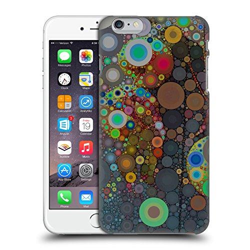 ufficiale-olivia-joy-stclaire-crepuscolo-cerchi-cover-retro-rigida-per-apple-iphone-6-plus-6s-plus