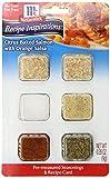 McCormick Golden Dipt Extra scharfe Cocktail Sauce für Meeresfrüchte - Weithals 227 Gramm Portion Glas