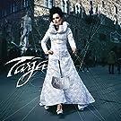 Tarja - Act II
