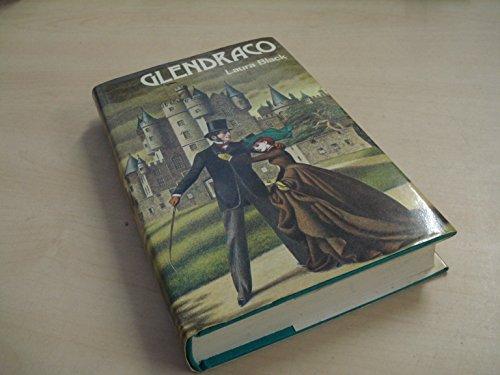 Glendraco PDF Download
