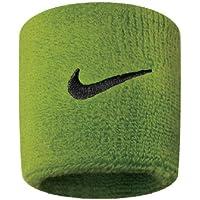 Nike NN 04 710 Muñequera, Hombre, Negro, S