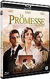La promesse [Blu-ray]