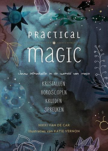 Practical Magic (Dutch Edition)