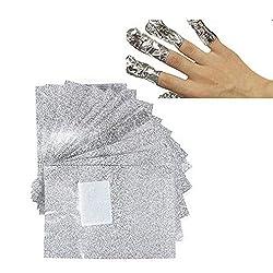 yuhemii aluminio Lote de...