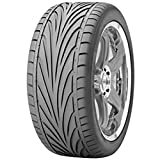 Toyo Proxes t1-r–225/40/R1892Y–F/C/70dB–Sommer Reifen