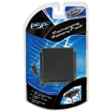 Sony PSP - Energy Set Power Pack & Charger