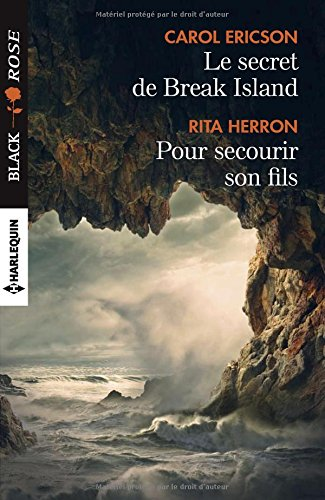 le-secret-de-break-island-pour-secourir-son-fils